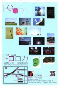 toro1.jpg